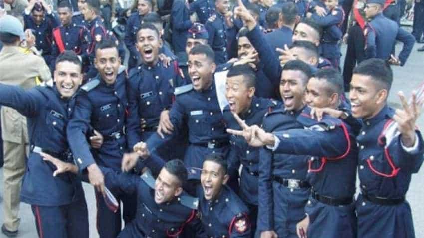 UPSC Recruitment 2019: Apply for National Defence Academy & Naval Academy (NDA -I) Examination before 4 February