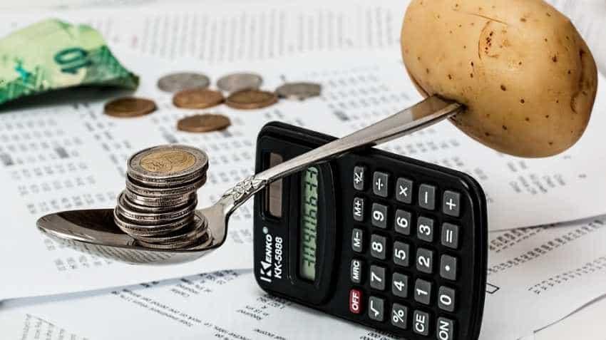 Budget 2019 income tax rebate: Affordable housing boost makes developers hail Piyush Goyal