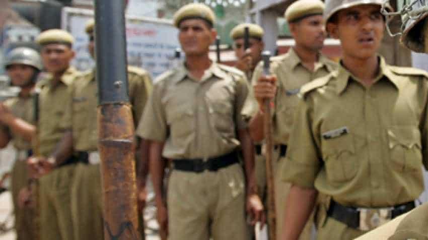 Andhra Pradesh Police Recruitment 2019: AP govt jobs alert! Salary up to Rs 63,010/month!