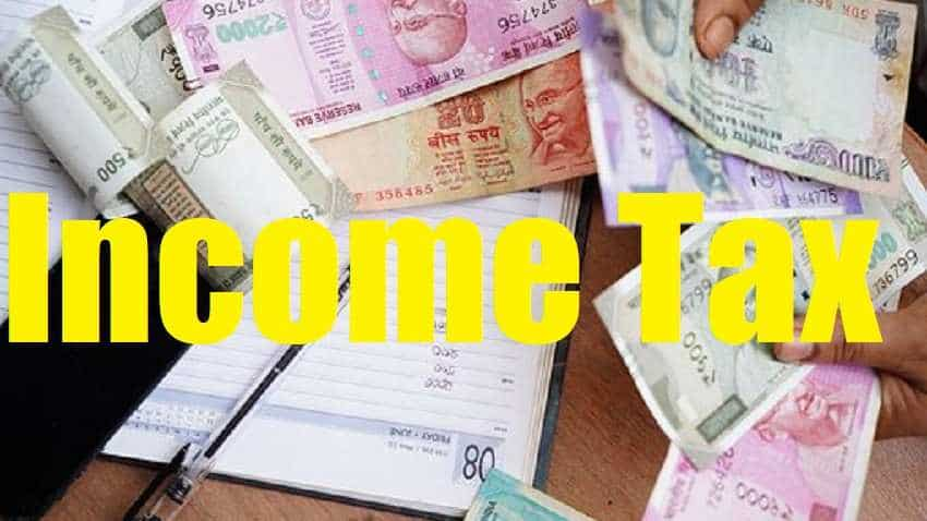 Explained: Income Tax confusion on annual income over Rs 5 lakh