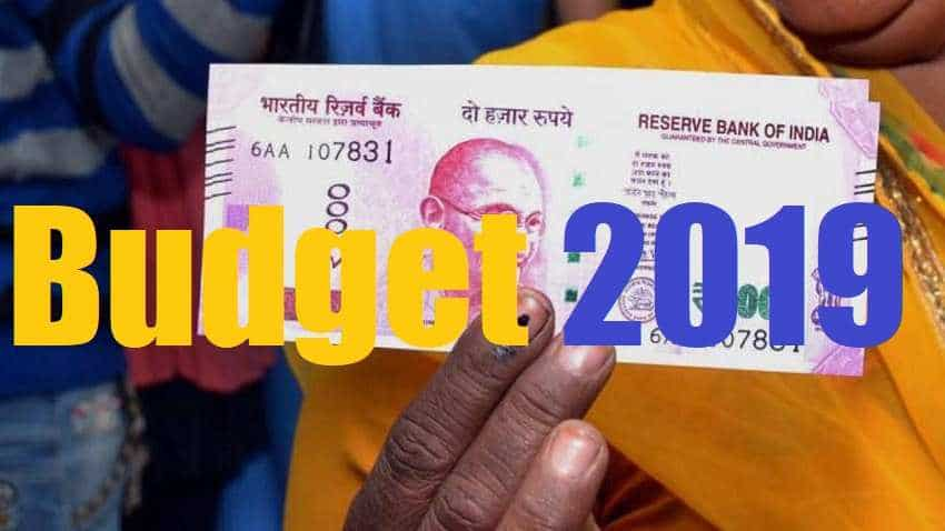 Budget 2019: Take income tax rebate hike with a pinch of salt, say Analysts