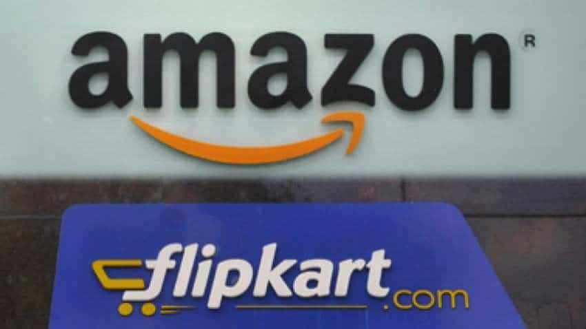 New FDI rules: E-biz cos re-align operations, many Amazon products go off platform