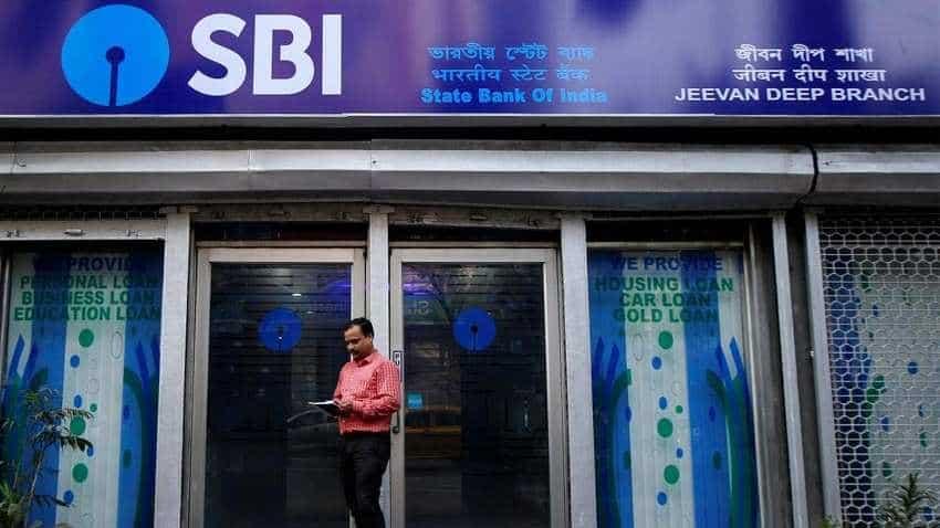SBI customer? Big relief! No data breach; your bank account, balance, address, everything safe