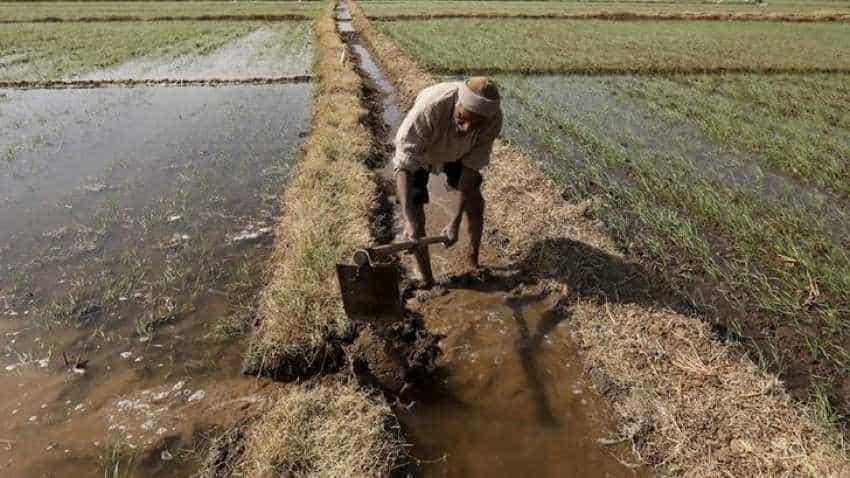 PM-KISAN scheme: Substantial disbursement under the scheme in February itself