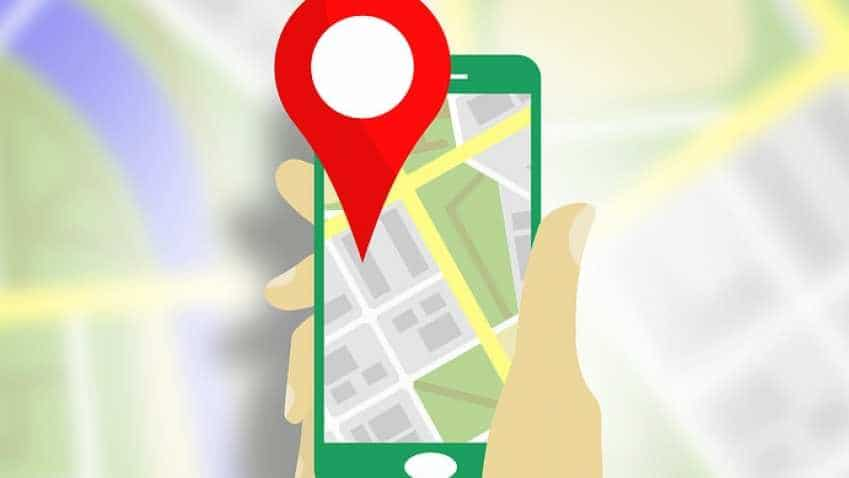 Google-Government Initiative: App-free, Internet-free platform to help accident victims