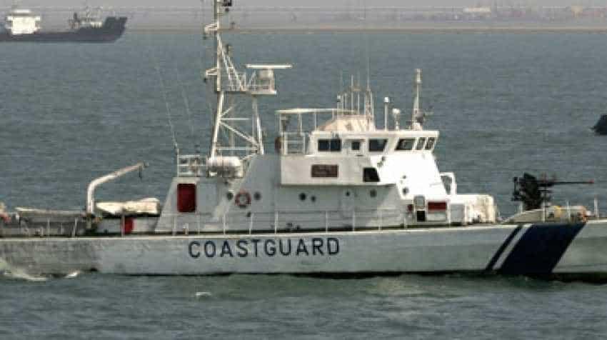 Indian Coast Guard Recruitment 2019: Fresh vacancies announced; check details