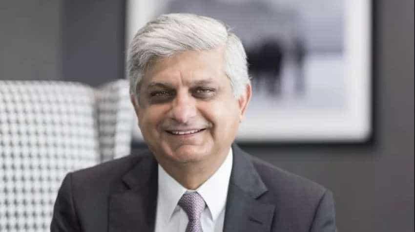 Centum Learning appoints Rajeev Vasudeva as Chairman