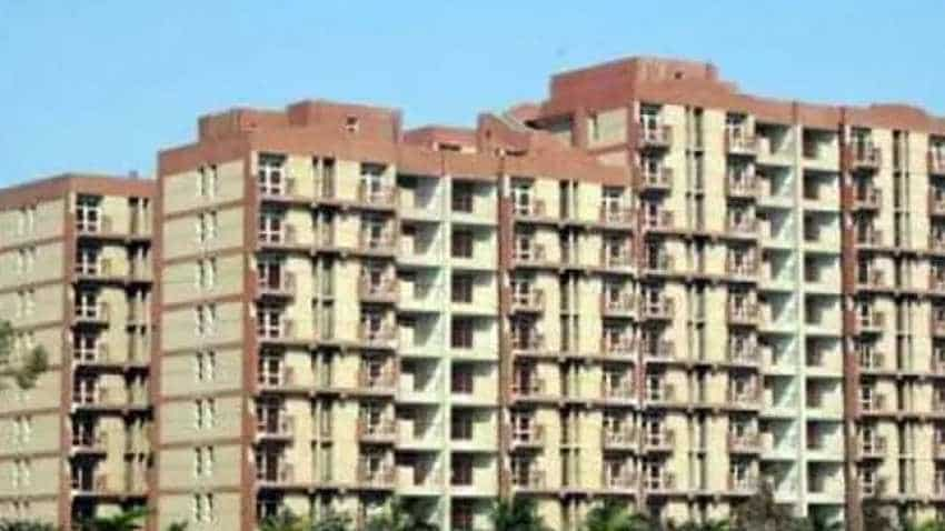 Are you a DDA flat allottee? This is what Delhi Development Authority has planned for homebuyers