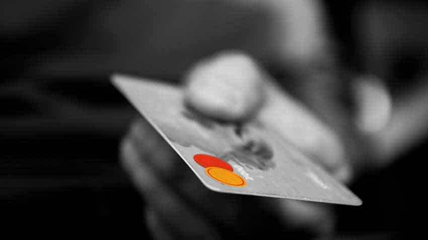 FREE credit card? Forget it! 10 charges bank representatives often hide from you