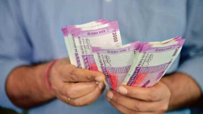 Investing in debt-related schemes? Avoid dividend plans, take equity schemes to make more money