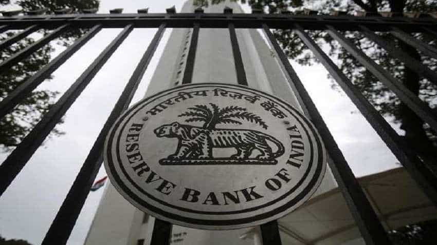 RBI likely to change monetary policy stance, move closer to rate cut