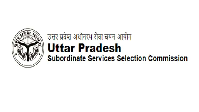 UPSSSC recruitment 2019: Exam dates for Jr Asst & Agriculture Technical Asst posts released; check details