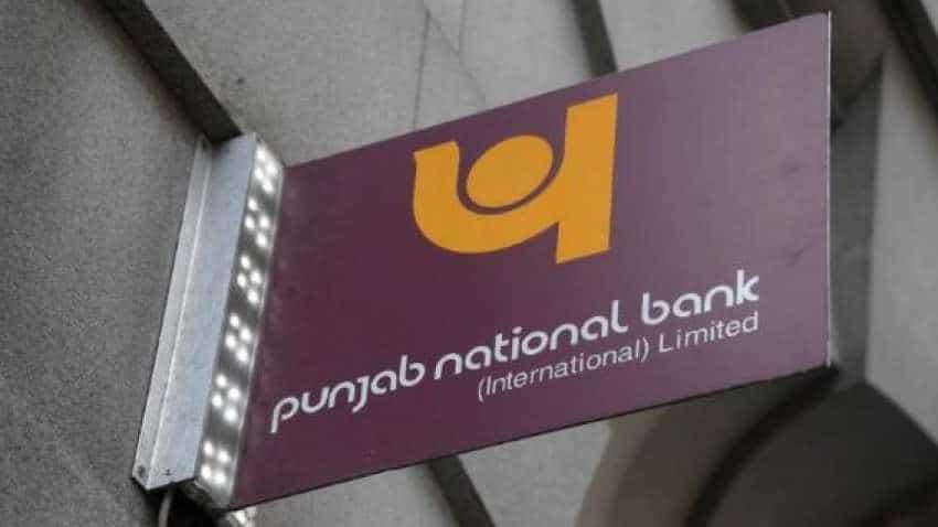 PNB Q3 net rises 7.12% to Rs 246.51 crore