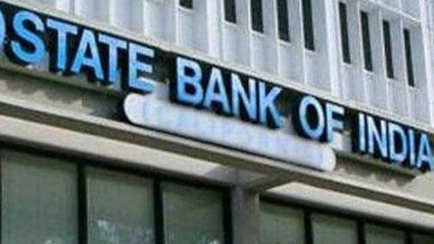 Joy! Buying house just got cheaper; SBI removes this charge from home loan