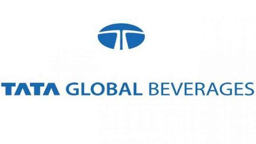 Tata Global Beverages net profit down by nearly 35% in Q3