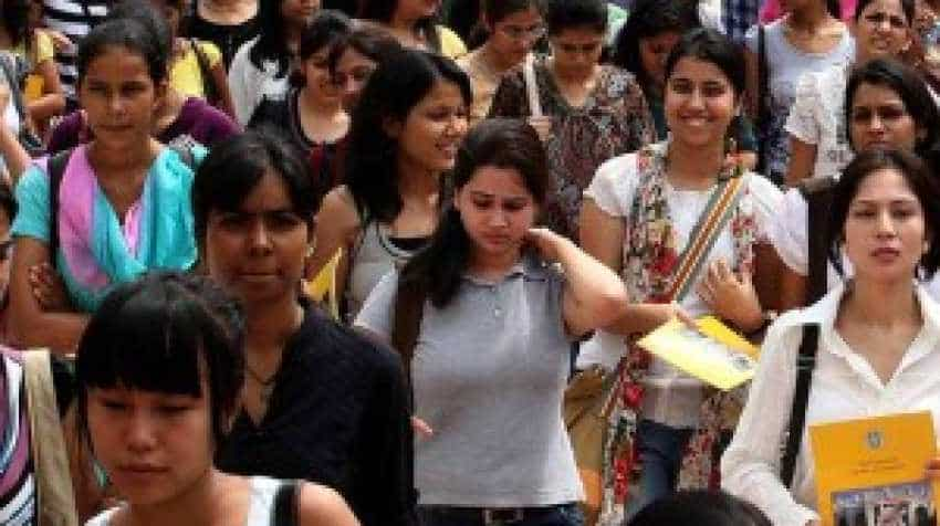 HSSC Group D recruitment 2019: Revised Answer Key released - Check how to download