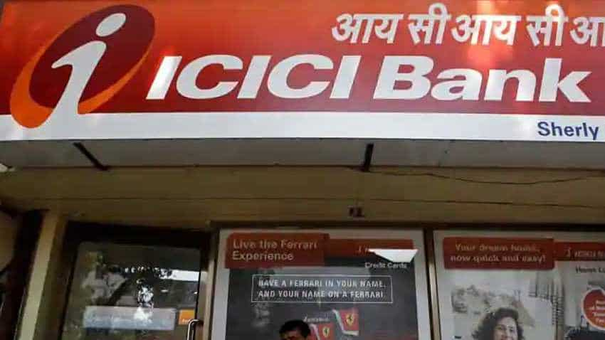 This ICICI Bank fixed deposit plan gives you free term life insurance worth Rs 3 lakh, auto-investment in mutual fund SIPs