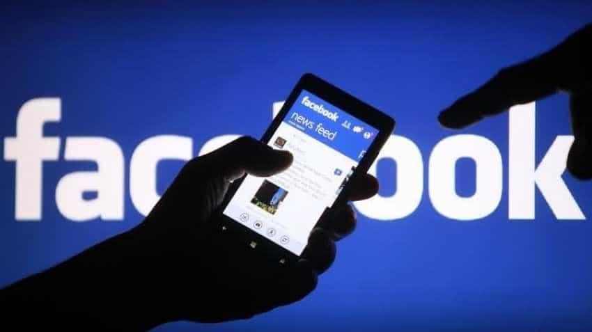 Facebook unveils digital skilling, mentorship programme in 5 Indian states