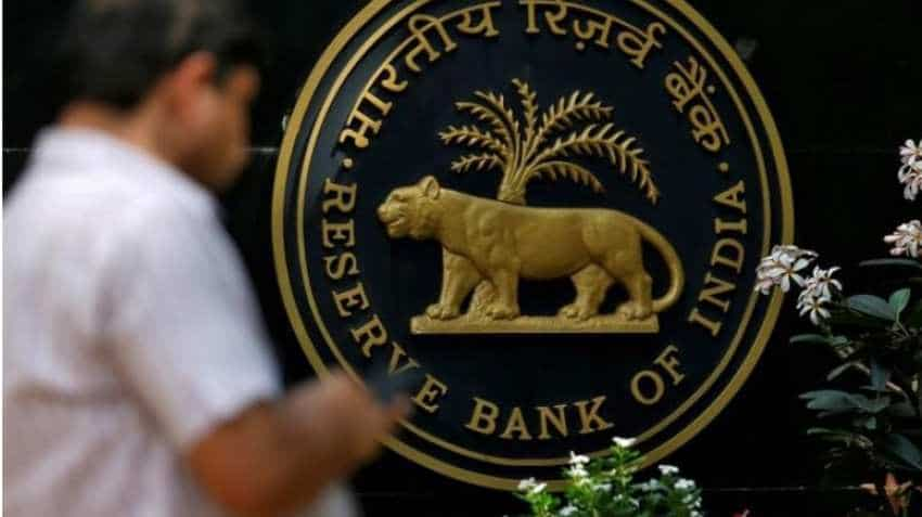 Surprise RBI Repo Rate Cut 2019: Home Loan, Car Loan, Personal Loan EMIs to cost less - Check how you will benefit