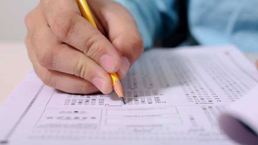 SSC Steno Group C, Group D exam venue list released: How to check