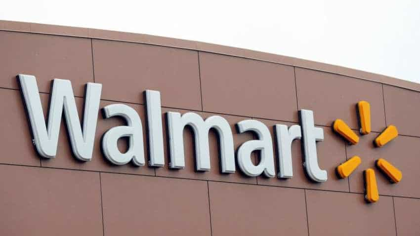 Why Walmart and Flipkart are betting big on India