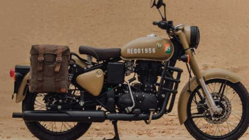 Planning to buy a Royal Enfield? Read this to know about its prices