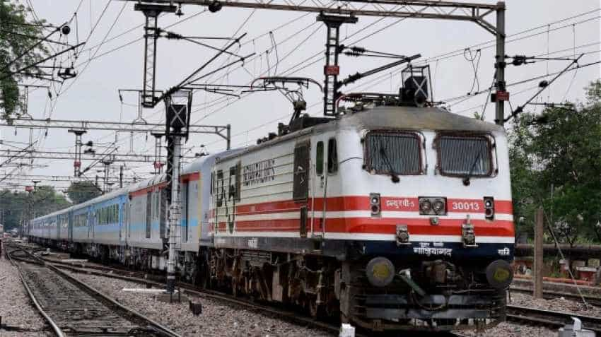 Railways recruitment 2019: RRB job recommendations dipped in last 5 years