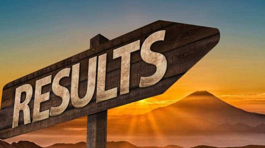 IBPS SO MAINS Result 2019 declared at ibps.in Indian Institute of Banking Personnel Check now