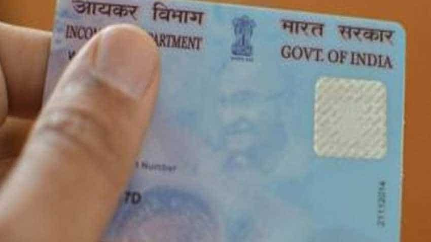 Income Tax payer? Alert! Your PAN card might be cancelled if you fail to do this