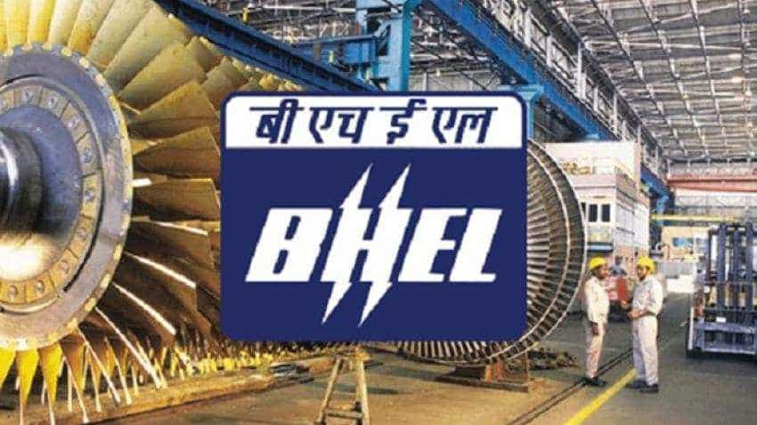 BHEL Recruitment 2019: New vacancies announced with salary over Rs 62,000!