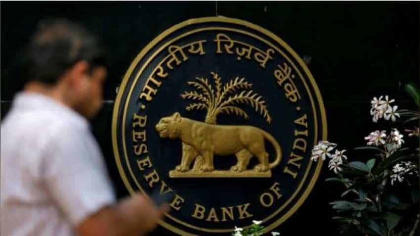 Banks unlikely to match RBI''s rate cut any time soon