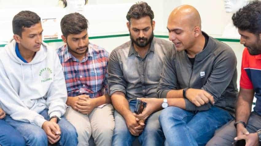 Redmi Note 7 India launch soon: CEO Manu Kumar Jain drops big hint