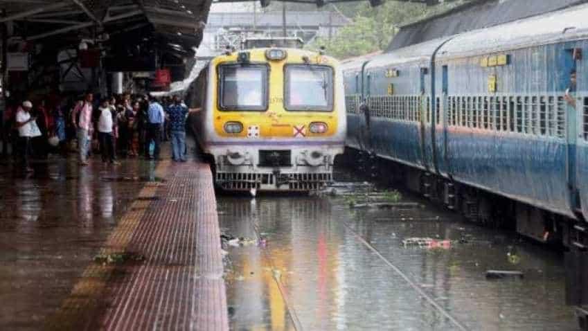Railways Recruitment 2019: Fresh apprentice posts announced