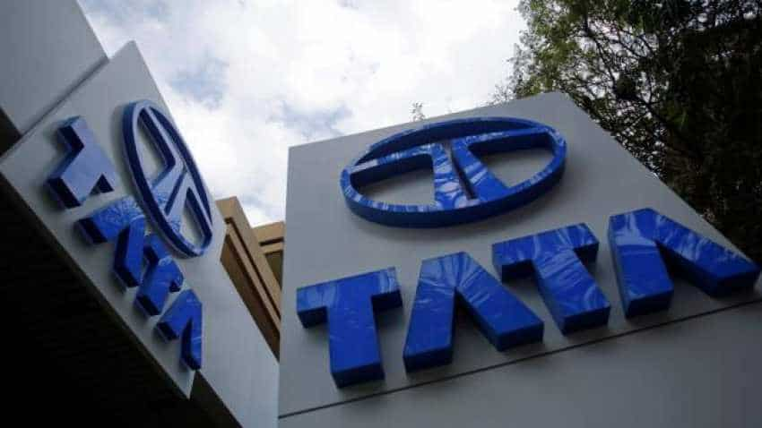 Tata Trust: R Venkataramanan rumoured to have offered to quit