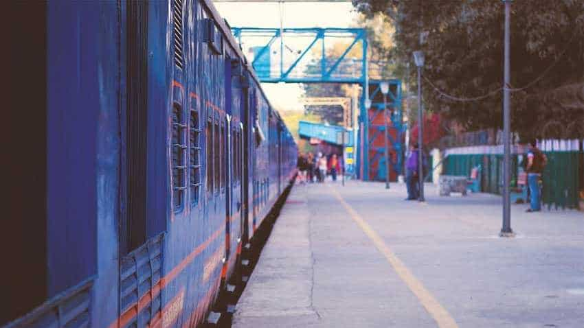 IRCTC Alerts! Travel to this place for just Rs 5,400; know all about Bharat Darshan package