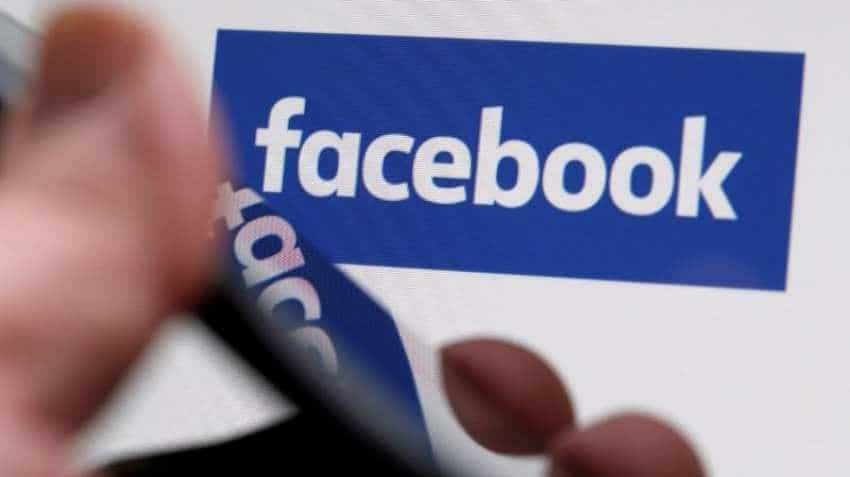 Facebook acquires virtual search start-up to grow its AI