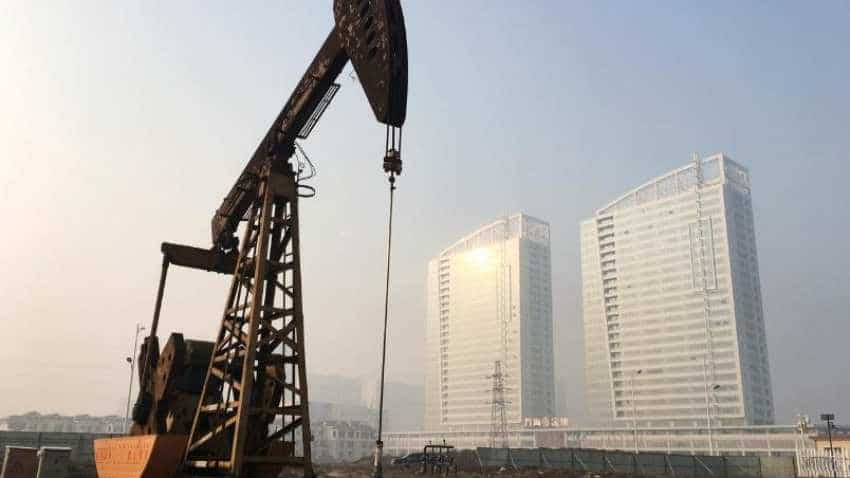 India launches third round of oil and gas blocks for exploration
