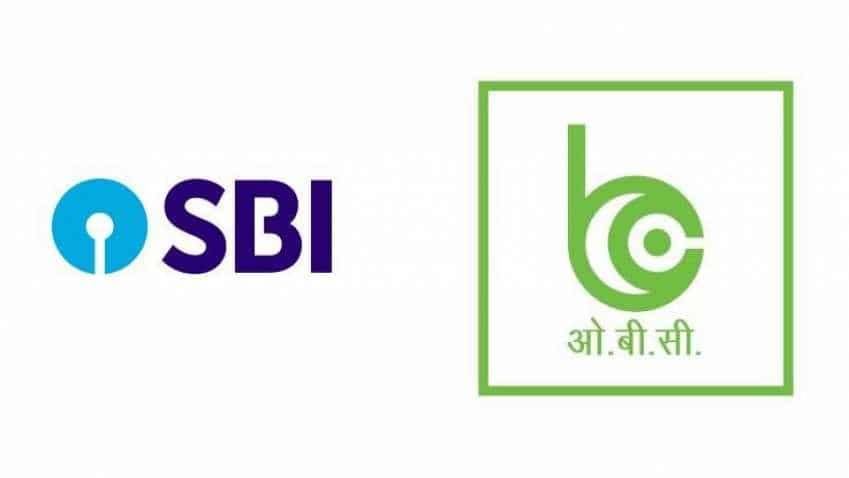 SBI, Oriental Bank put on sale stressed accounts to recover dues of Rs 5,740 crore