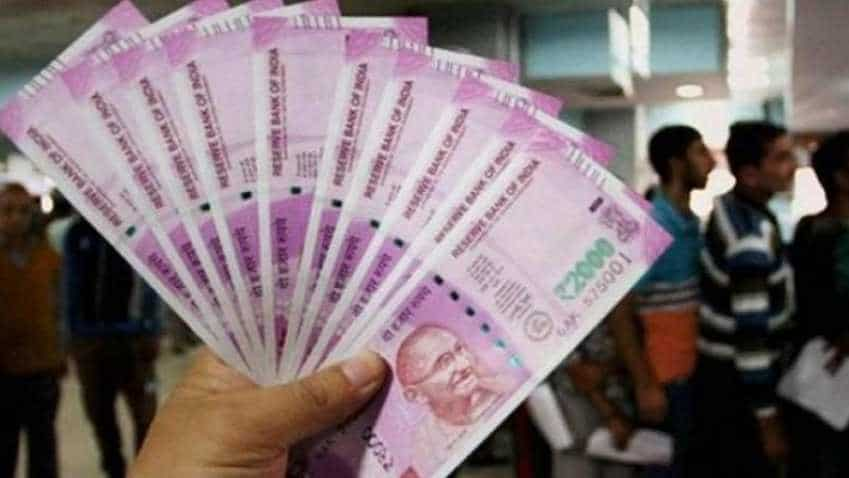 How to retire at 40 in India with Rs 41,000/month Pension or Rs 70 lakh cash