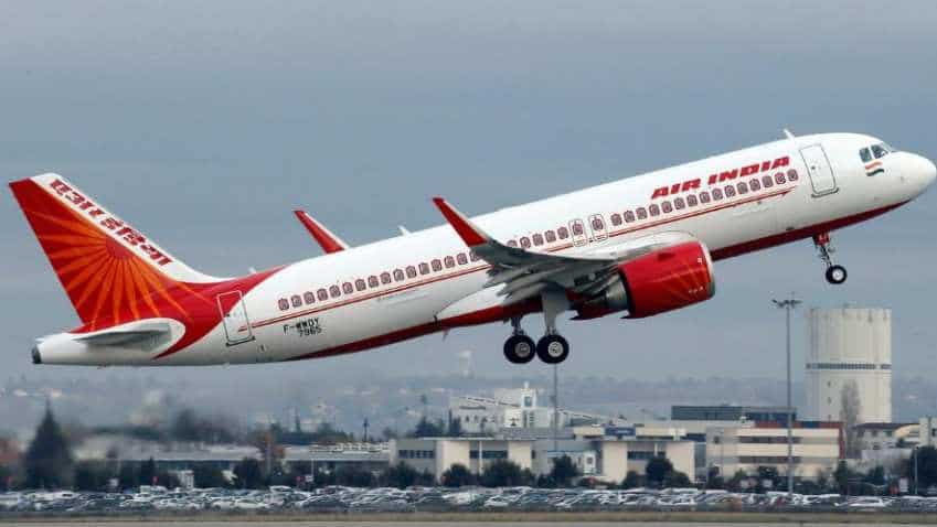 Air India pilots say flying allowance non-payment causing stress, has direct implications on flight safety