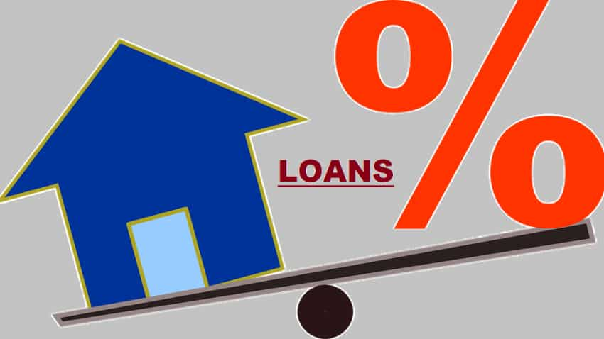 SBI cuts interest rate on home loans: Is it cheaper than HDFC Bank, ICICI Bank? Calculate your EMIs