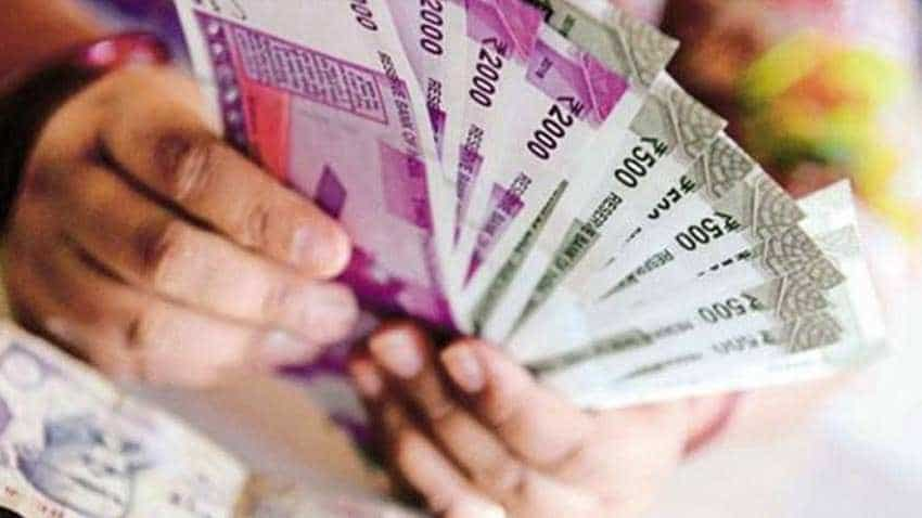 Best Fixed Deposit? More than SBI, HDFC, ICICI, others, this bank offers 9 percent interest!