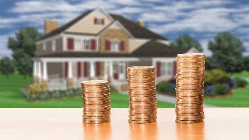 Long Term Capital Gain on real estate: How to manage profit on house property income