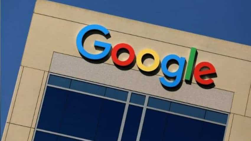 Now, Google Maps to provide directions from phone`s camera in real time