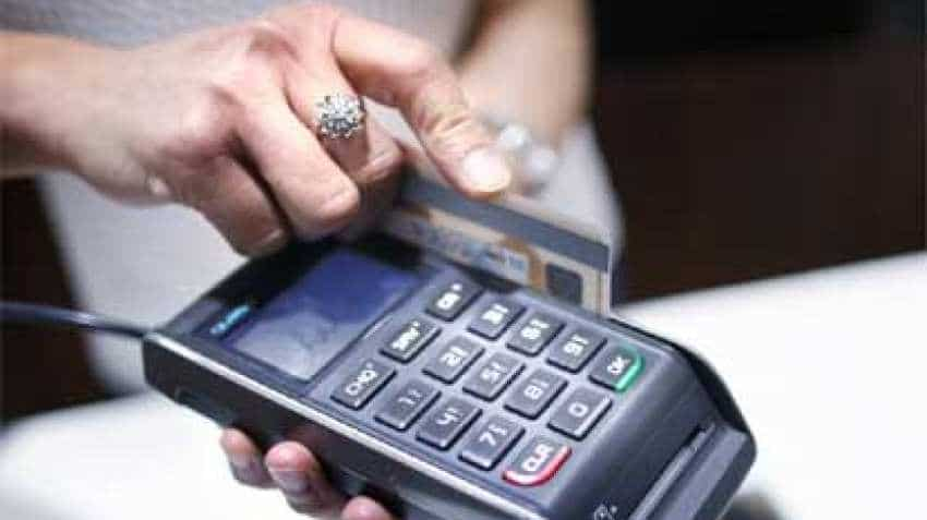ICICI Bank customer? Beware! How someone can fish out your hard-earned money - Check how to avoid this