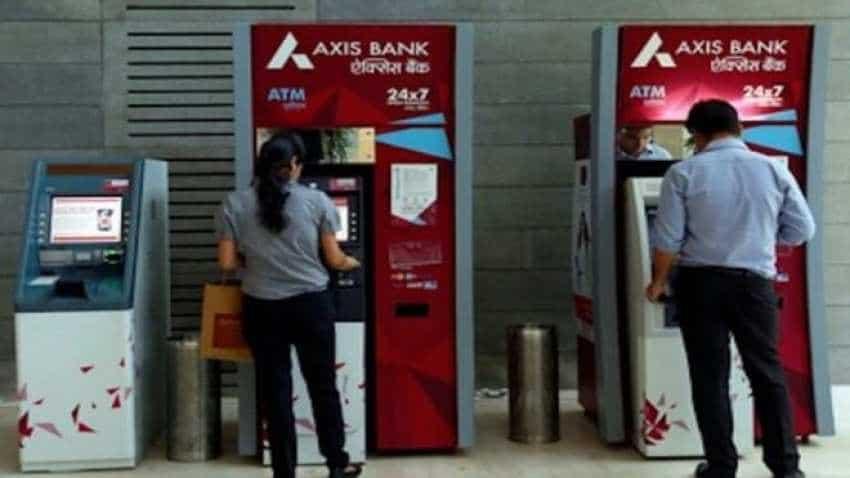 axis bank locker agreement form