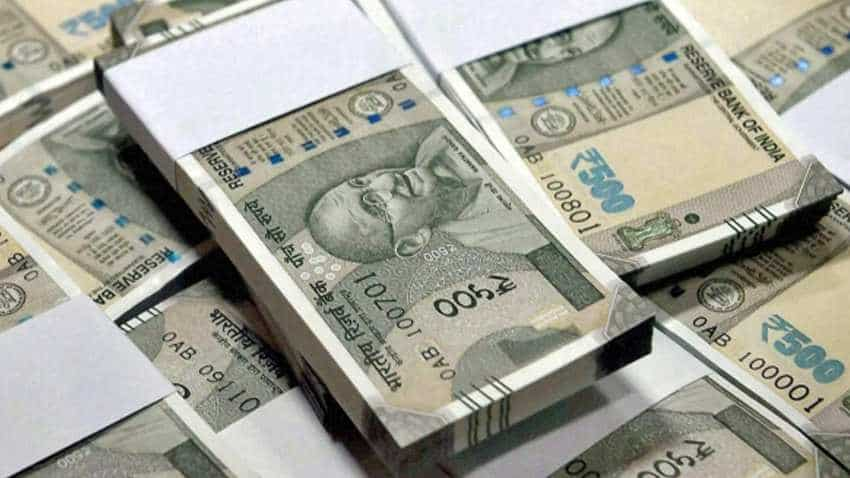 Income Tax hack: How to save money beyond Rs 1.5 lakh limit of Section 80C