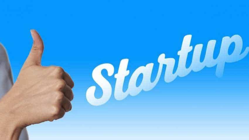 Govt may exempt DPIIT-certified startups from angel tax