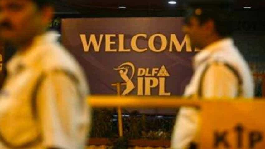 IPL 2019: Mumbai Indians, Kolkata Knight Riders, Kings XI Punjab only three fanchises to keep their ownership pattern intact
