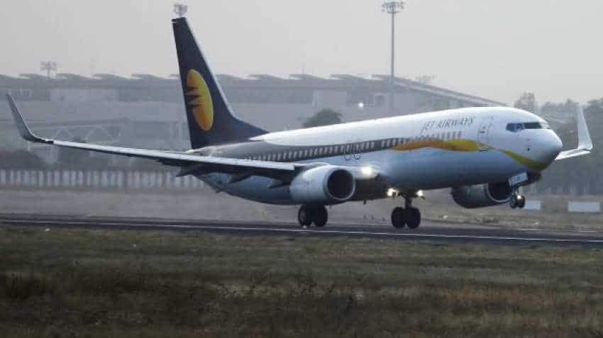 Indian airline sector to shrink losses by two-thirds next year: CAPA India